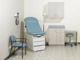 Medical fice Furniture Atlanta