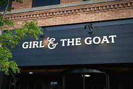o melhor restaurante avaliações de