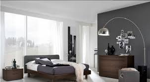 Grey Bedroom Grey Bedroom Design Home Design Ideas