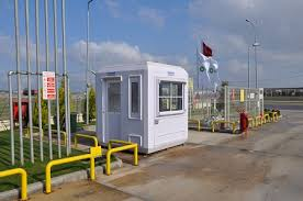 small portable office. Modular Office Cabins Small Portable L