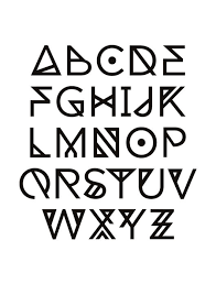6e9b7e1e9d2b6ec4cd6c d182f85 cool fonts alphabet doodle alphabet