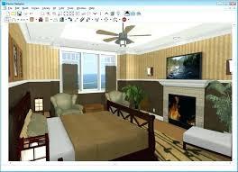 bedroom design app. Best Bedroom Design App