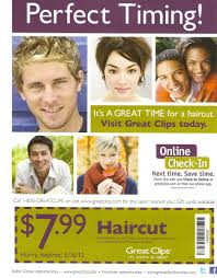 Great Clips Hairstyles For Men Mens Haircuts Denver Best Hair Cut Ideas 2017