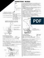 Index Gte t53 | Turbine | Gas Turbine