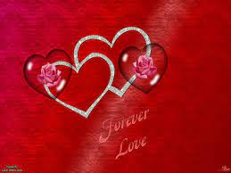 Heart Love Wallpapers Group (86+)