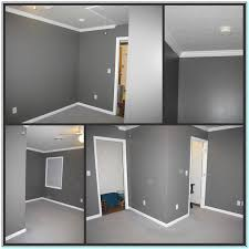 paint colors that go with grayColors That Go With Grey Walls Awesome Colors That Go With Gray