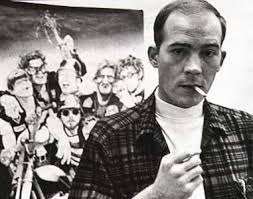 quote hunter s thompson multiple quotes on truth corrupt generation