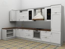 Model Kitchen 3d model kitchen in the style of artdeco download for free on 3746 by guidejewelry.us