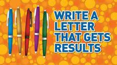 essay writing awards national