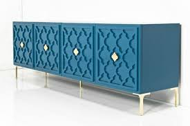 modern moroccan furniture. Nice Moroccan Bedroom Modern Furniture For Pinterest