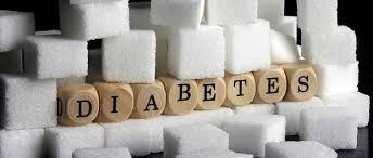 Resultado de imagen de diabetes mellitus