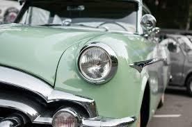 classic car small classic auto quote