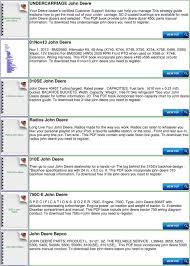 john deere 450c wiring diagram pdf to undercarriage john deere you need to register 01nov13 john nov 1