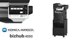 We pay for manufacturing and. Konica Minolta 367 Driver Bizhub 367 287 Konica Minolta Business