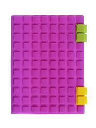 Book Color Purple L L L L L L L L L