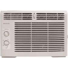 Small Air Conditioning Unit For Bedroom Amazoncom Frigidaire Fra052xt7 5000 Btu Mini Window Air