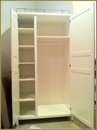 ikea wardrobe closets within closet roselawnlutheran architecture craigslist canada uk pax for