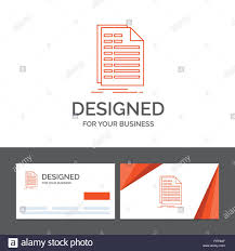 business card excel template business logo template for bill excel file invoice