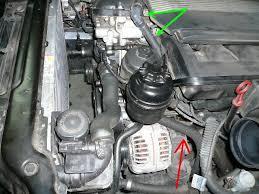 similiar 2000 bmw z3 battery location keywords 2001 bmw x5 engine diagram as well 2000 bmw z3 battery location