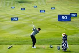 Driver Loft And Distance Chart Golf Club Distances How Far Should You Hit Your Clubs