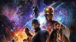 Shoot 4k or 5k, finish in 2k or hd. 2048x1152 Avengers Endgame 4k Poster 2048x1152 Resolution Wallpaper Hd Movies 4k Wallpapers Wallpapers Den