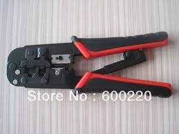 bt phone plug wiring rj11 wiring diagram master socket wiring diagram and schematic design