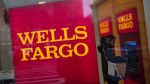 wells fargo to nix s goals after fake account scandal