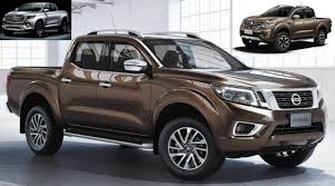 2018 renault alaskan.  2018 argentina will produce the renault alaskan nissan frontier and  mercedesbenz xclass  motorchase and 2018 renault alaskan