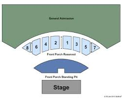 Dover Downs Speedway Seating Chart The Woodlands Of Dover International Speedway Tickets And