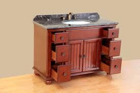 66 inch bathroom vanity. Incredible 47 Inch Bathroom Vanity In Avola Double Integrated Sink Top | Onsingularity.com 66 N