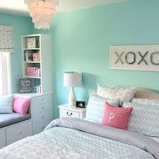 bedroom ideas for teenage girls teal. Bedroom Design Ideas For Teenage Girl The Pink And Grey Look Nice With  Paint Color S Girls Teal