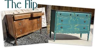 restoring furniture ideas. Old Furniture Home Interior Design Restoring Ideas O