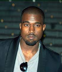 Kanye West – Wikipedia