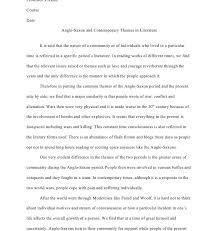 writing an essay format com writing an essay format