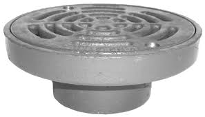 Kitchen Floor Drains Counterline And Other Products