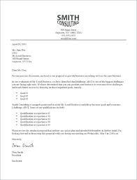 Sample Cover Letter Business Sample Business Owner Cover Letter Dovoz