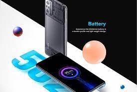 Kaufen Sie Xiaomi Redmi Note 10 Pro 8GB / 128GB Sonderedition ▷ Xiaomi  Store in kiboTEK Spain Europe®