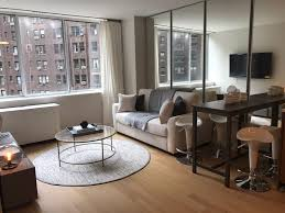 Apartment Exquisite 2 Bedroom 2 Baths All Modern And High End