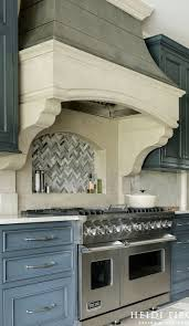 Transitional Kitchen 17 Best Ideas About Transitional Kitchen On Pinterest