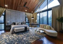 bedroom designs. Perfect Designs 80 Cosy Ideas For Your Bedroom Throughout Designs