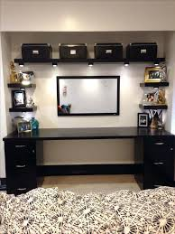 ikea office storage cabinets. Ikea Office Cabinets Desk Interesting With File Drawers Home Black Wooden . Storage T