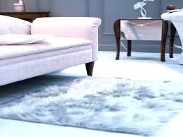 image of super soft fluffy rugs bedroom how to keep your wonderful soft fluffy rugs