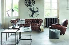 industrial living room furniture. 24 Luxury Industrial Living Room Furniture: Decor 20 Inspirational Furniture R