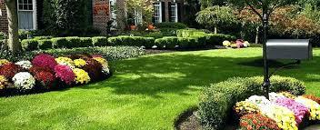 mailbox landscaping with culvert. Plain Culvert Mailbox Landscape Ideas Landscaping Around  Plans Throughout With Culvert