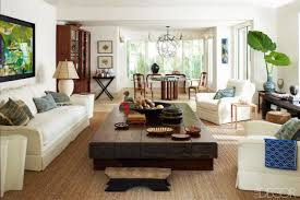 caribbean style furniture. Caribbean Style Furniture. Living Room From Home In Dominican Republic Furniture R A