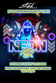 Entry 28 By Oneweydesigns For Create Animated Party Flyer