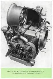 motor tatra 603 car art 1960s engine and photos tatraplan