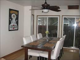 um size of kitchen menards flush mount ceiling lights patriot track lighting parts patriot lighting