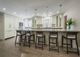 Kitchen Designers Niagara Region Ken Petrunick Custom Cabinets Ltd
