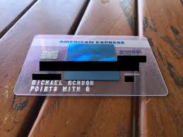 Amex Blue Business Plus Credit Card Review Points With Q
